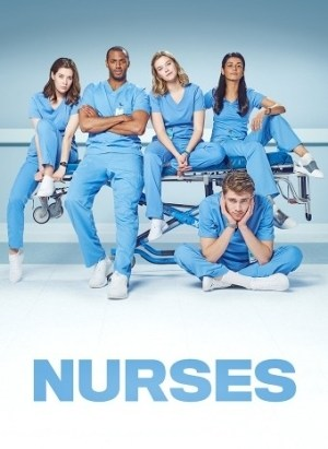 Nurses 2020 S02E06