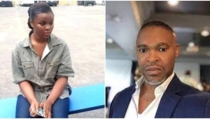 """SuperTv CEO's Murder: """"Chidinma Disowned Her Widowed Mother And Started Smoking At Age 11"""" – Family Member"""