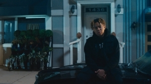 Cordae - The Parables (Video)