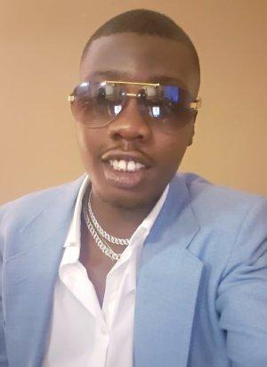 Career & Net Worth Of Emmanuel Olowe