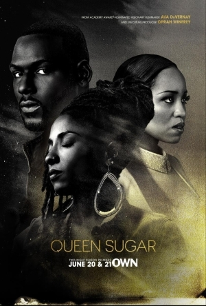 Queen Sugar S06E04