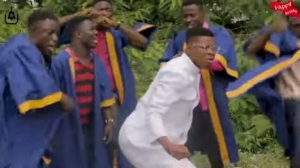 Woli Agba - Latest Compilation Skit Episode 11 (Comedy Video)