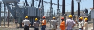 We'll Sustain Power Transmission Despite COVID-19 – TCN Workers