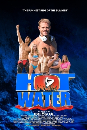 Hot Water (2021)