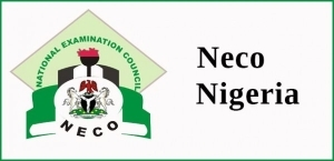 Buhari Approves Appointment of New NECO Registrar/CEO