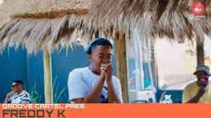 Freddy K – Groove Cartel Amapiano Mix