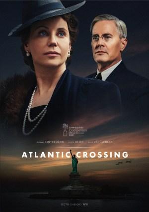 Atlantic Crossing S01E08