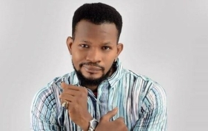 Uche Maduagwu Reveals Why The Nollywood Industry Is Not Growing