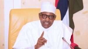 Comparing Buhari with Awolowo, Azikiwe mischievous —Afenifere