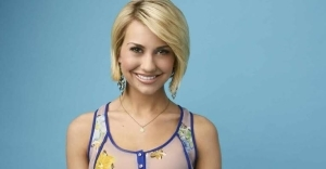 Career & Net Worth Of Chelsea Kane