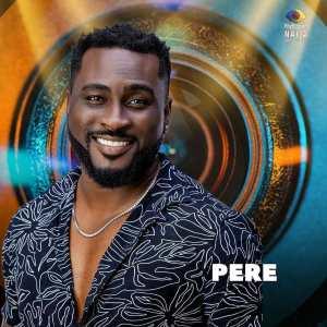 Age & Net Worth Of Perez Egbi