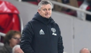 JUST DO IT!! Man United Boss Solskjaer Told To Replace De Gea With Henderson Immediately