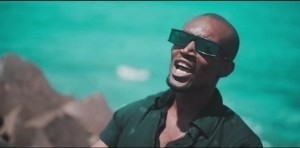 Mike Sani – Only Jesus (Video)