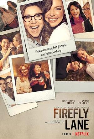 Firefly Lane S01 E08