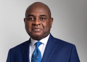Young People Leave Nigeria Due To Economic Frustration - Moghalu