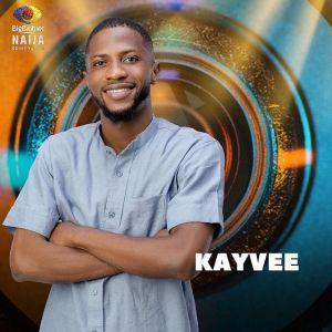 Biography & Career Of Kayvee