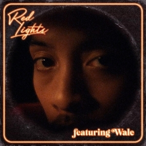 RINI Ft. Wale – Red Lights