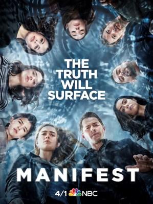 Manifest S03E03