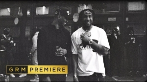 C Biz Feat. Giggs - Long Time Coming (Video)
