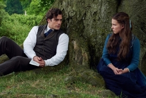 Millie Bobby Brown & Henry Cavill to Reprise Roles in Enola Holmes Sequel