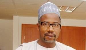 MKO Abiola Remains Most Acceptable Nigerian Democrat – Governor Says