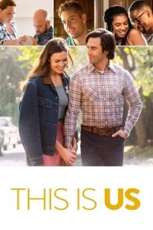 This Is Us S05E08