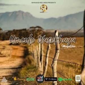 Muziqal Tone – Inspiration (Kelvin Momo's Revisit)