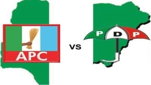Law to deregister party with no house of assembly seat underway