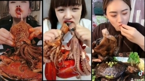 Chinese city finally bans eating of dogs, snakes, frogs and cats in the wake of Coronavirus pandemic
