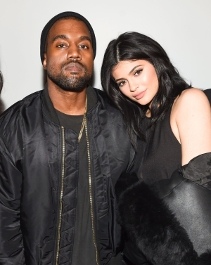 Kylie Jenner And Kanye West Top Forbes' Highest-paid Celebrities For 2020 (See Full List)