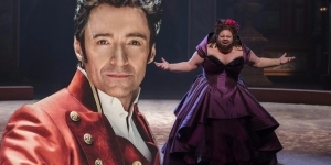 Why Greatest Showman Took 9 Years To Make (& The Song That Saved It)