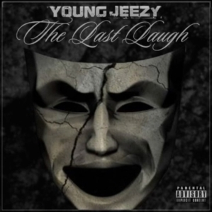 Young Jeezy – Handle My Bizness