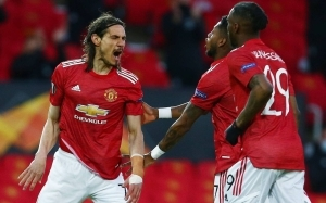 Announcement next week: Positive news expected for Man United as star makes decision over his future