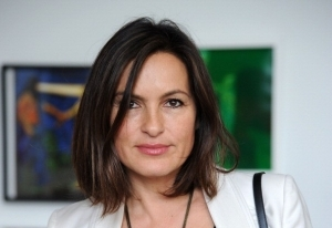 Career & Net Worth Of Mariska Hargitay