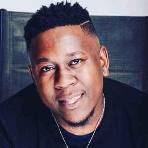 Tumza D'kota & Abidoza – E Ena Maan ft. Leehleza