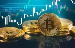 Analysts: Bitcoin Accumulation in Play, Similar to Mid-2018
