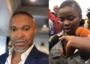 Chidinma Exhibits Trait Of An Active Criminal – Police Reacts To New Claims