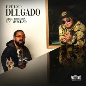 Flee Lord & Roc Marciano - Delgado Outro