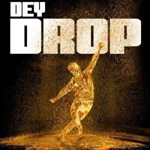 JLyricz – Dey Drop