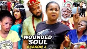 Wounded Soul Season 3
