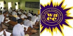 WAEC exams suspended indefinitely due to coronavirus