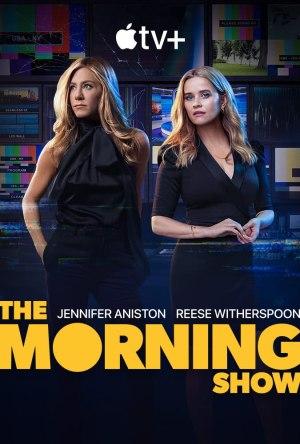 The Morning Show 2019 S02E05