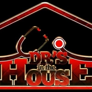DJ FeezoL – Dr's In The House Mix 30.01.2021