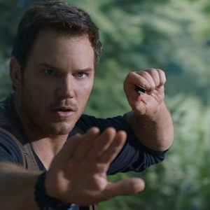 Jurassic World: Dominion Set Photos Features Mysterious Location And Tiny Dinos