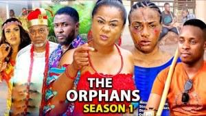 The Orphans Season 1