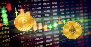 [Sponsored] Done for you Bitcoin Online Trading