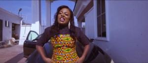 Adetoun Ft. Woli Agba – Amin (Remix) [Video]