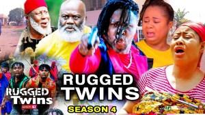 Rugged Twins Season 4