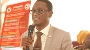 Leadership must have ideological basis for transformational development'