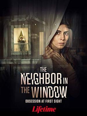 The Neighbor in the Window (2020) [HDTV] [Movie]
